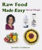 Rawfoodmadeeasy